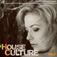 Plastic Vision House Culture, Vol. 5