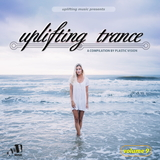 Uplifting Trance, Vol. 9 by Plastic Vision mp3 downloads