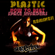 Plastic How to Beat Space Invaders Remixes