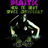 How to Beat Space Invaders by Plastic mp3 download