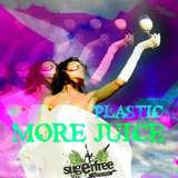 More Juice by Plastic mp3 download