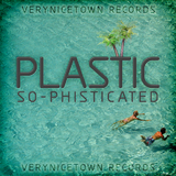 So-Phisticated by Plastic mp3 download