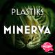 Plastiks Minerva