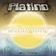 Platino - Sunnyday