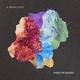 Platonick Dive Overflow Remixes