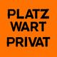 Platzwart Privat