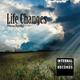 Plaza Beatz Life Changes