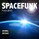 Plaza Beatz Spacefunk