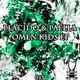 Plácido & Paella Omen Kids