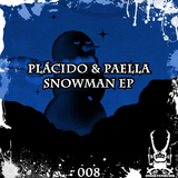 Snowman by Plácido & Paella mp3 download