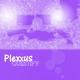 Plexxus Questify