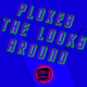 Ploxeb - The Looks Around