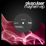 Mayhem by Plusculaar mp3 download