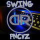 Pncvz Swing