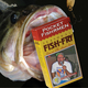 Pocket Fishrmen Live At the Fish Fry
