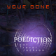 Poediction feat. Trevor Jackson Your Gone
