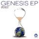 Poet Genesis - EP