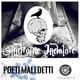 Poeti Maledetti Sindrome Indolore