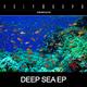 Polymorph - Deep Sea EP