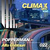 Alfa Centauri by Popperman mp3 downloads