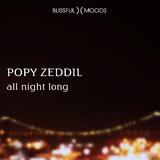 All Night Long by Popy Zeddil mp3 download