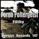 Porno Poltergeist Filthy