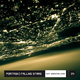 Portash Featuring Sebastian Lohse Falling Stars