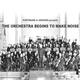 Portmann & Addario The Orchestra Begins to Make Noise