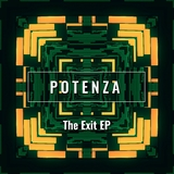 The Exit EP by Potenza mp3 downloads