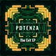 Potenza - The Exit EP
