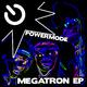 Powermode Megatron