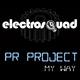 Pr Project My Way