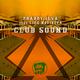 Pradov Ilya feat. Liza Novikova - Club Sound