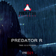Predator R This Is a Power