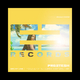 Preetesh feat. Angela Tharma Give My Love