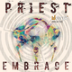 Priest - Embrace
