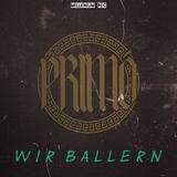 Wir ballern by Primó mp3 download