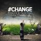 Primacy & Fel!x feat. Cory Friesenhan - Change