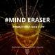 Primacy feat. Nick Cliff Mind Eraser