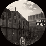 Aamon by Primal Beat mp3 download
