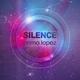Primo Lopez - Silence