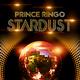 Prince Ringo - Stardust