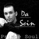 PrinceSoul Da Sein