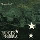 Princes of Nigeria - I Oppressed People