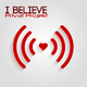 Privat Projekt I Believe