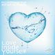 Privat Projekt feat. Johana Klaas Love Inside Yourself