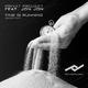 Privat Projekt feat. Jon Jon - Time Is Running(Radio Edit)