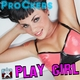 Prockers Play Girl