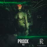 A.I. by Prodx mp3 download