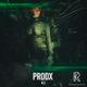 Prodx - A.I.